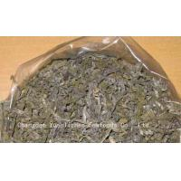 Cut Dried Seaweed Sea Kelp Laminaria
