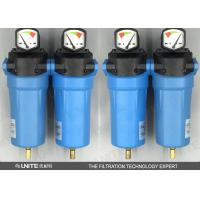 how to buy compressed air
