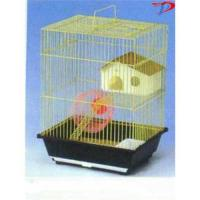 Buy cheap Manufacturer of bird cage from wholesalers