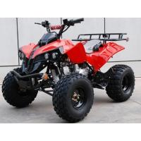 Buy cheap 110cc Quad Bikes from wholesalers