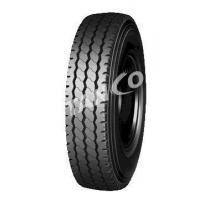 Buy cheap Truck and Bus Tire/Tyre,TBR, TX17 Series from wholesalers