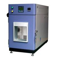 Buy cheap Mini Platform Type Climatic Temperature Humidity Test Chamber For Environmental Adaptability And Reliability from wholesalers