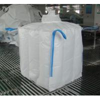Buy cheap Type A Type B U Panel Baffle PP Bulk Bags For Packaging Chemical Mining product