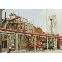 Buy cheap Industrial Waste Heat Recovery Boilers & Projects(Steam/Hot Water/Hot Air Boiler) from wholesalers