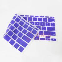 Buy cheap Computer silicone rubber keyboard from wholesalers