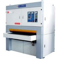 Buy cheap WPC Extrusion Machine For Flakes Sander Machine , 20kw / 31kw / 63kw from wholesalers