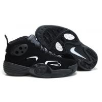 Buy cheap wholesale Nike Flight One NRG shoes for men ,nike air max ,nike sneakers product