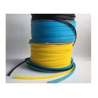 Buy cheap Flame Resistant Automotive Cable Sleeving For Thermal Wire Insulation from wholesalers