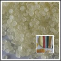 Buy cheap General Use Low Molecular Weight C5 Petroleum Resin For HMA / RMP / Sealants from wholesalers
