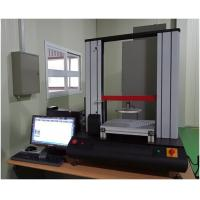 Buy cheap Furniture Testing Machines for Foam Hardness Compression Testing Machine from wholesalers