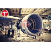 Buy cheap ASTM B163 UNS N07718 Inconel 718 Inconel Alloy 718 Seamless Tube Pipe from wholesalers