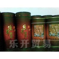 Buy cheap Pu 'er tea, cooked tea from wholesalers