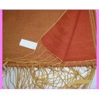 Buy cheap Reversible Pashmina from wholesalers