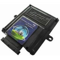Buy cheap ECU for LPG/CNG Conversions (A6) from wholesalers
