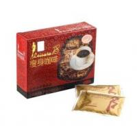 Buy cheap Leisure 18 Slimming Coffee Weight Loss from wholesalers