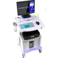Buy cheap male sexual dysfunction diagnostic equipment from wholesalers