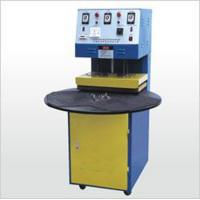 Buy cheap BS-5030 Semi- Automatic Blister packing machine from wholesalers