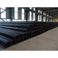 API 5L Steel Pipe - X52