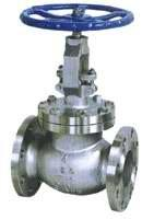Buy cheap ANSI / API 600 Flanged Globe Valves Cast Steel WCB Class 150 , 300 , 600 Lbs from wholesalers
