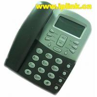 Buy cheap VOIP Phone  JR-810 from wholesalers