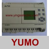 Buy cheap PLC - Programmable Logic Controller (AF-20MR-A) product