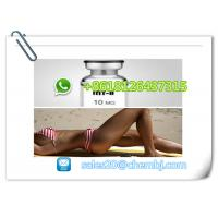 Buy cheap Body Building Petide Growth Hormone Peptides Melanotan-2/MT-2 CAS 121062-08-6 from wholesalers