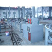 Buy cheap Steel Cutting Machine Concrete Pipe Mould Reinforced For industry from wholesalers