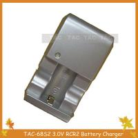 Top quality Rechargeable Portable Battery Power Tool Chargers for sale