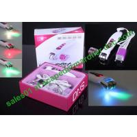 Buy cheap LED derma roller stretch marks from wholesalers