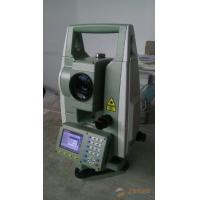 Buy cheap china cheap Total Station with high quality from wholesalers