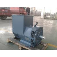 Buy cheap Double Bearings Generator Three Phase Alternator Factory 40KW from wholesalers