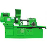 Buy cheap 380V 50HZ Deep Hole Internal Grinding Machine Safety With Wheel Speed 2500 R / Min product