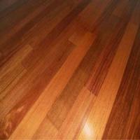 Buy cheap Brazilian Cherry Wood Flooring/Brazilian Cherry Jatoba Wood (SJ-3) product