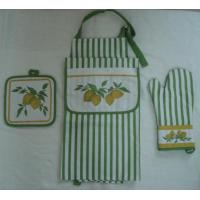 Buy cheap Sell Kitchen Sets-2 product