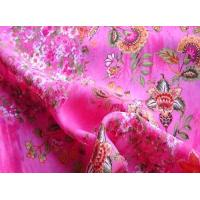 Buy cheap Dobby Georgette from wholesalers