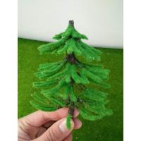 Buy cheap New Model wire tree Pine tree SSYX-3 from wholesalers