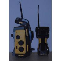 Buy cheap Trimble SPS930 DR300 Robotic Total Station + TSC2 from wholesalers