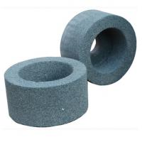 Buy cheap Durable Round Grinding Stone 200x25x31.75 Size For Grinding The Chisel Bits from wholesalers