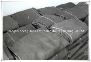 Buy cheap Gas Cleaning DN300X6 Meters Fiberglass Filter Bag product