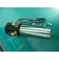 Buy cheap KL -200 Precision 0.85kw High Speed Spindle Motors For PCB Drilling Machine from wholesalers