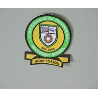 Buy cheap school uniforms direct badge product