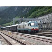 Buy cheap air cargo service to Weymont, Quebec, Canada (XFQ) - Weymont / Via Rail Service from wholesalers