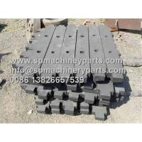 Buy cheap Hot sale New product 2017 Vertical home hydraulic lift parts cement filler weight block 40KG from china from wholesalers