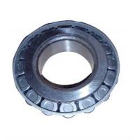 Buy cheap LYC bearings for mine car product