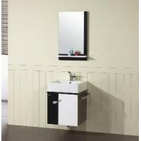 Buy cheap Modern Bathroom Cabinet (MY-7497) product