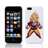 waterproof animation one piece iphone 5 protective case suitable for iphone 5 94993699. Black Bedroom Furniture Sets. Home Design Ideas