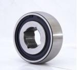 Buy cheap 20 - 150 Mm Metric Ball Bearings , Customized 6204 Precision Ball Bearings from wholesalers