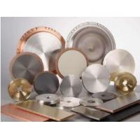 Buy cheap Sputtering Target from wholesalers