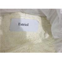 Buy cheap Industrial Grade Dyestuff Raw Material Sulfanilic Acid  CAS 121-57-3 from wholesalers