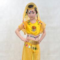 Buy cheap Belly dance costumes for children and adult,india dance wear from wholesalers